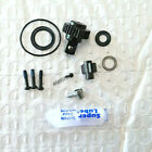 Snap-on Tools Ratchet Repair Kit Rkrctm830 Tm830 Gtm830 14 Drive 30 Tooth