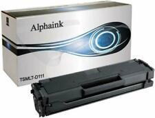 Alphaink AI-MLT-D111-18 Toner per Samsung Xpress - Nero