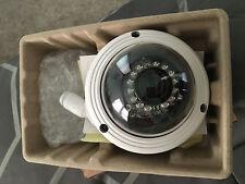 D-Link DCS-4602EV Network Camera - Color 1080P PoE web security surveylance