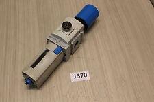 Festo Filter Regelventil C243 526490
