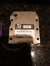 Cessna Part Number DGR5-1 Voltage Regulator 28V New