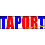 TAPORT