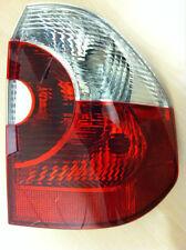 Genuine BMW X3 E83 Right Tail Lamp Assy. (White Turnsignal) 63213404104 NEW!!
