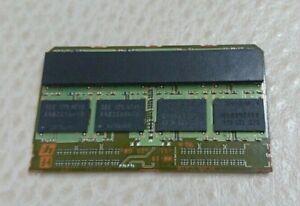 Sony vaio Vpcz2 / Svz13 - 4GB Microdimm Hcmk-ca10