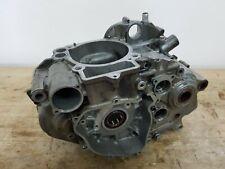 Motorgehäuse KTM SMC690R (LC4)