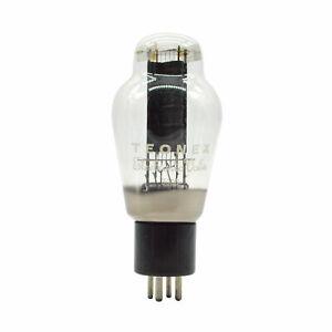 1 Teonex 300-B tube /Röhre (NOS)  - TU000451