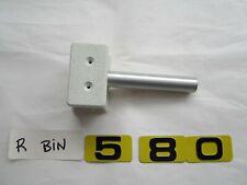 999999166921 42321WVS Inc New FL 302-EPM-135 Thermotech