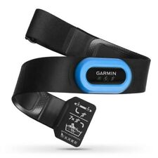 Garmin HRM-Tri Heart Rate Monitor - 0101099709