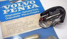 VOLVO PENTA BREAKER POINT KIT / SWITCH KIT PART No 835304 / 835304-7