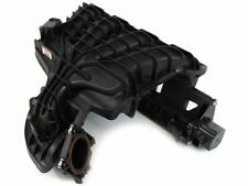 For 2009-2011 Dodge Journey Intake Manifold Mopar 59613XS 2010 2.4L 4 Cyl VIN: B