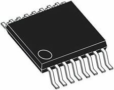 Analog Devices ADF4118BRUZ, Frequency Synthesizer, 16-Pin TSSOP