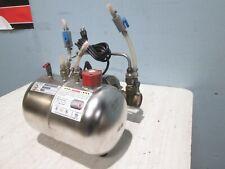"""McCann's E300397"" Hd Commercial High Volume Carbonation Machine w/06-03 Tank"