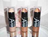 Maybelline Master Contour Face Contouring V-Shape Duo Stick 7g Contour Highlight