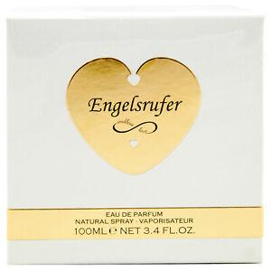 Engelsrufer Endless Love 100ml Eau de Parfum Edp Spray Pour Femme