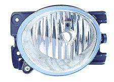 Fog Light Assembly Left Maxzone 317-2033L-AC fits 2009 Honda Pilot
