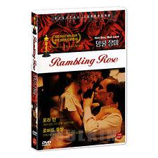 Rambling Rose (1991) DVD - Martha Coolidge, Laura Dern (*NEW *All Region)