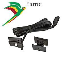 Câble écran Mki9200 / Screen cable Mki 9200 - Référence Parrot PI020156AA - NEUF
