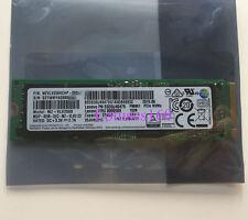 PM951 NVME 256GB 2280 M.2 NGFF SSD PCI Express X4 MZVLV256HCHP OEM
