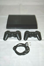 Sony Playstation 3 Paket