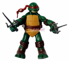 Unbranded Raphael TV, Movie & Video Game Action Figures
