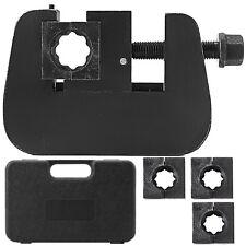 Ag-7843B Manual A/C Hose Crimping Air Conditioning Repaire Crimper Tools