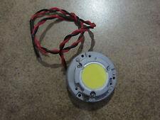 Xicato XSM 8040 LED MODUL 1300 lm Lumen SMD 4000K Remote Phosphor IP66 NEU
