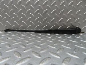⚙19238⚙ Mercedes-Benz W123 300D Wiper Arm Bosch Right Side LHD