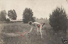 13401/ Foto AK, Erotik, sexy girl, Pin Up Girl 20ziger Jahre