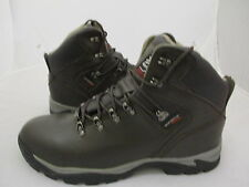 Karrimor Skido WTX Mens Walking Boots UK 10 US 11 EUR 44 REF 5330-