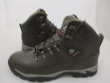 Karrimor Skido WTX Mens Walking Boots UK 10 US 11 EUR 44 REF 5330-
