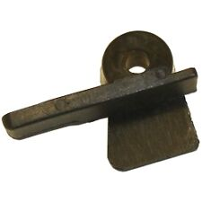 The Main Resource TC247G15A-10 Long Nylon Inserts For Metal Mount/Demount Heads