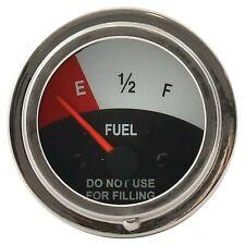 Fuel Gauge For John Deere 4010 4020 440 R34262 Re54427 Tractor 1407 0567