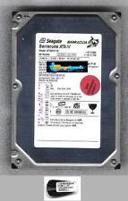 "MERIT ION 2009.5 UPGRADE KIT: REFURBISHED/RECERTIFIED IDE (3.5"") HARD DRIVE+KEY"