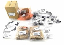 Genuine Subaru Timing Chains / Water Pump Kit fits Outback 3.0 H6 (B12)