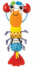 Lamaze Girls Sea Life Baby Toys & Activities