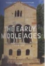 The Early Middle Ages: From Late Antiquity to A.D. 1000 (Taschen's Wor-ExLibrary