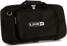 Line 6 POD HD500 Bag (POD HD500 Bag)