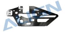 Align Trex 450L Carbon Fiber Main Frame (R) H45B015XX