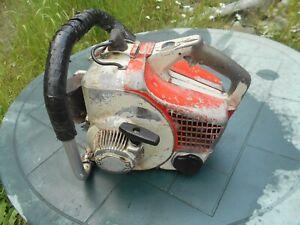 Stihl 07S Chainsaw 07 S Power Head 08S Contra 070 090 660 088 044 056 031 460
