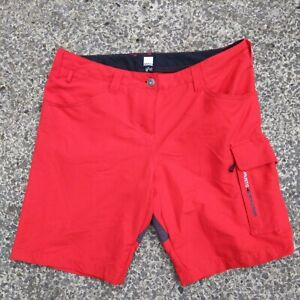 Musto Evolution Shorts Size 12 UK