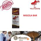 3 KG CAFFE' IN GRANI MISCELA BAR CAFFè EL TOSTADOR TOSTATO A LEGNA + OMAGGIO