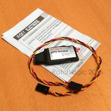 FrSky GPS Sensor - US Dealer