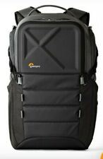 Lowepro QuadGuard BP X2 Backpack for 2 FPV Racing Quads & Accessories Sold Out!!