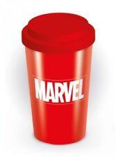 Mugs de cuisine Marvel pour salle à manger