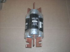 Dura-Lag  DLS-R-200   Fuse       Lot of 3