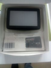 Tomtom GPS start 20 color negro con poco uso