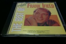 The Best of Frank Ifield I Remember These RARE MADE IN AUSTRALIA