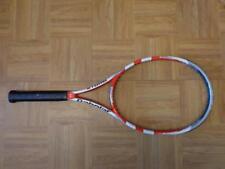 Babolat Pure Storm GT 98 head 10.4oz 4 3/8 grip Tennis Racquet