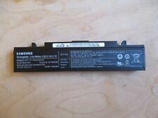 Genuine Samsung AA-PB9NC6B Laptop Battery NP-R519 R530 R580 RV510 R730 R780 R468