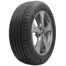 205/65R15 DUNLOP R1 brand new tyres 2056515